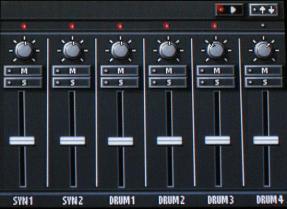Mixer_3