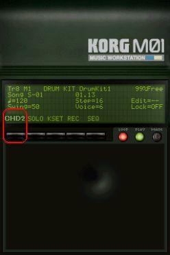 Kaos_chord