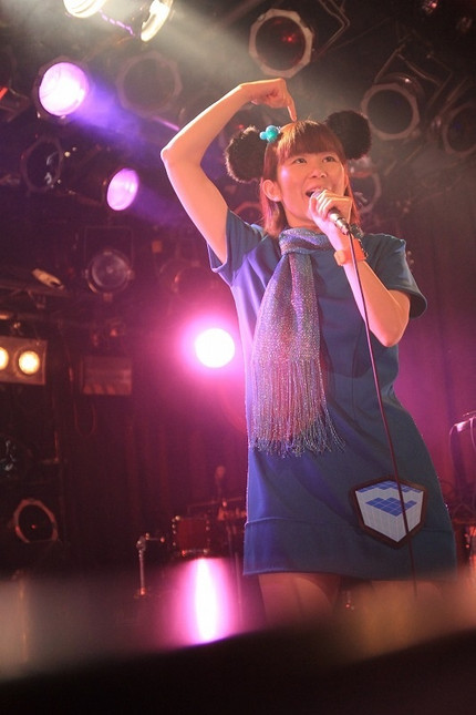 Image_34