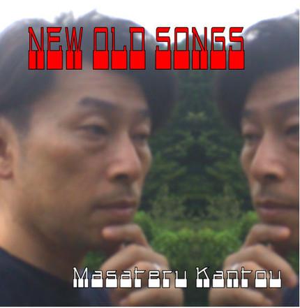 Newoldsongs
