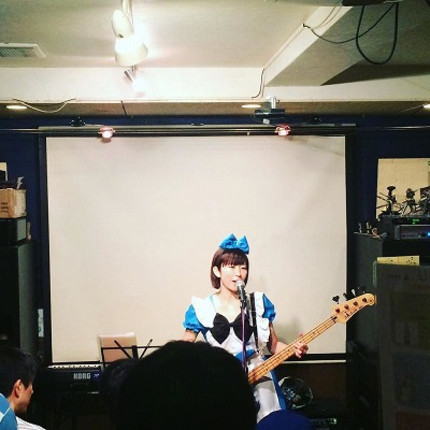 S_20160929_4_40_43