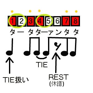 Cocolog_oekaki_2012_02_16_14_39
