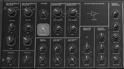 Osc2_mix500
